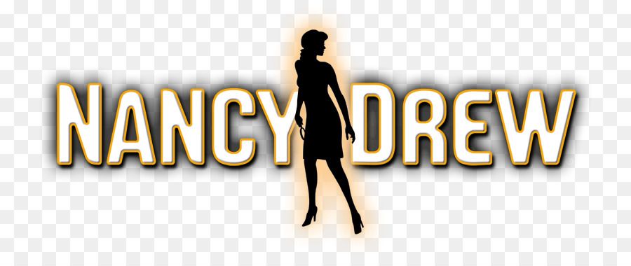 Image result for nancy drew clipart