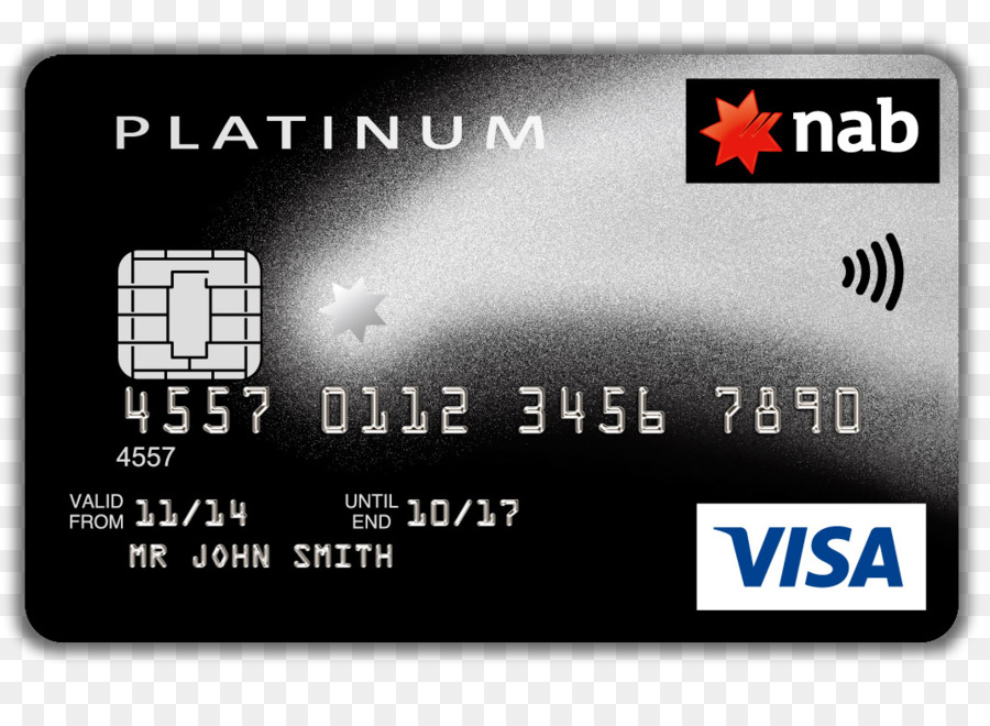 visa credit card payment card number bank visa - Free Visa Credit Card Numbers That Work