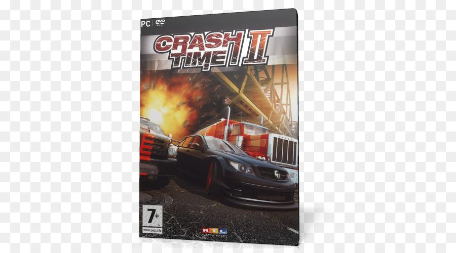 crash time autobahn pursuit pc