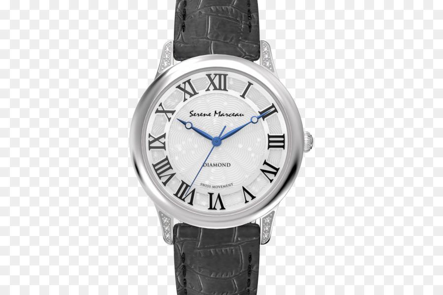 New York Giants Alpina Watches Era Watch Company Clock New York - Buy alpina watches
