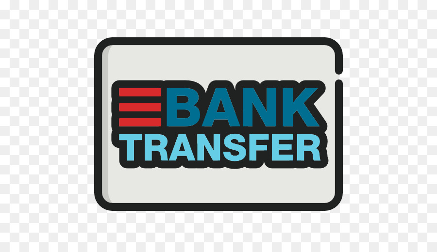 Bank Money Computer Icons Payment Credit card - Bank Transfer png ...