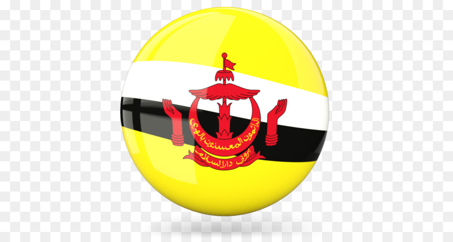 Flag Of Brunei Flag Of The United States Flags Of Asia Flag Of