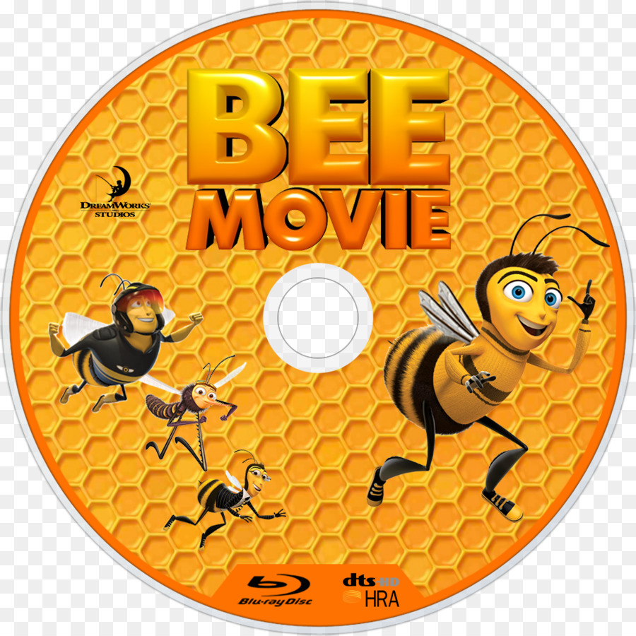 download the bee movie for free