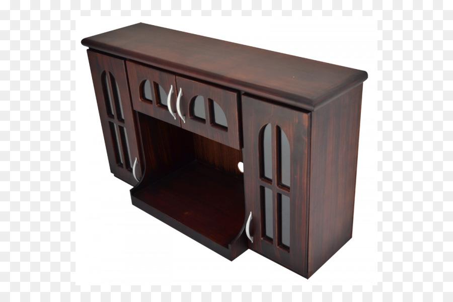 Muebles de cocina fregadero Armario de Madera - cocina png dibujo ...