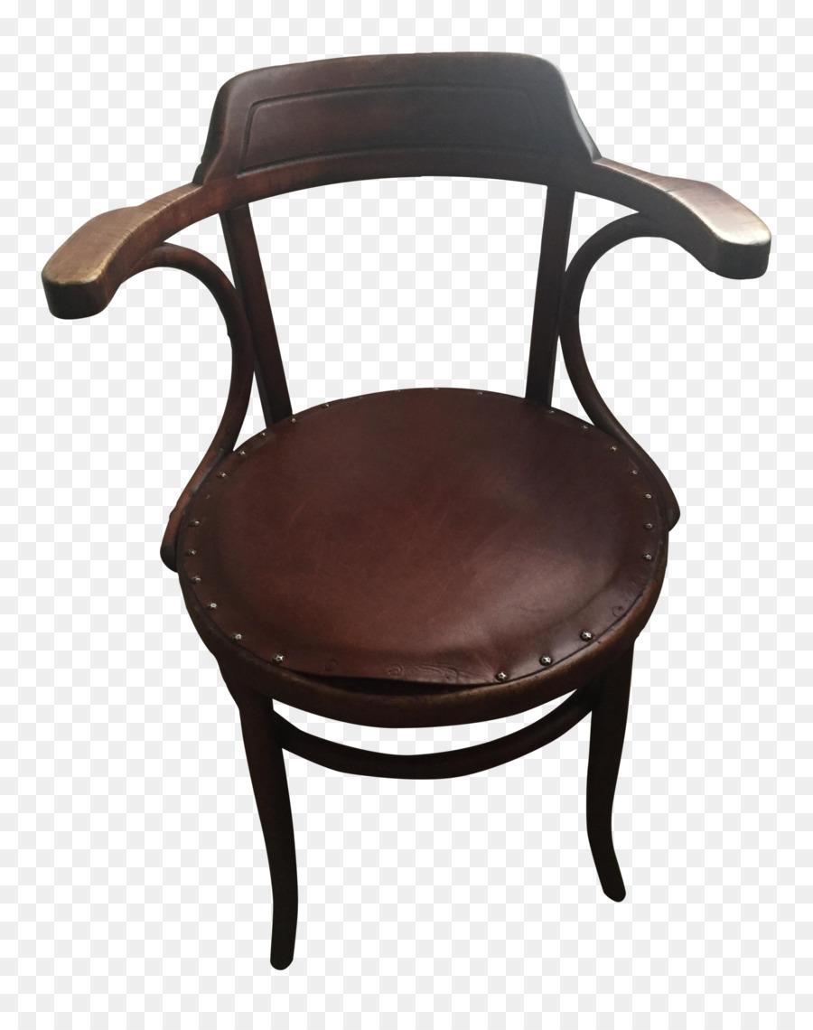 Bentwood Gebrüder Thonet Chair Table Furniture   Chair