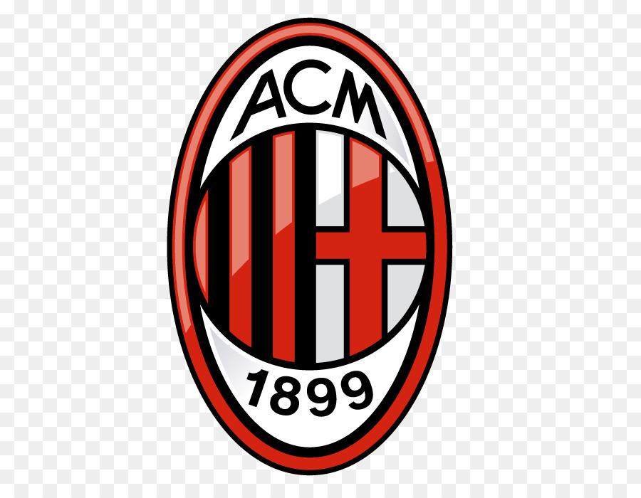 a c milan inter milan juventus f c calcio calcio 595