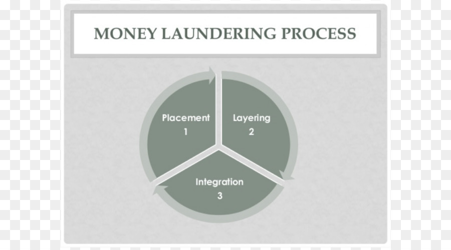 anti money laundering software structuring service money
