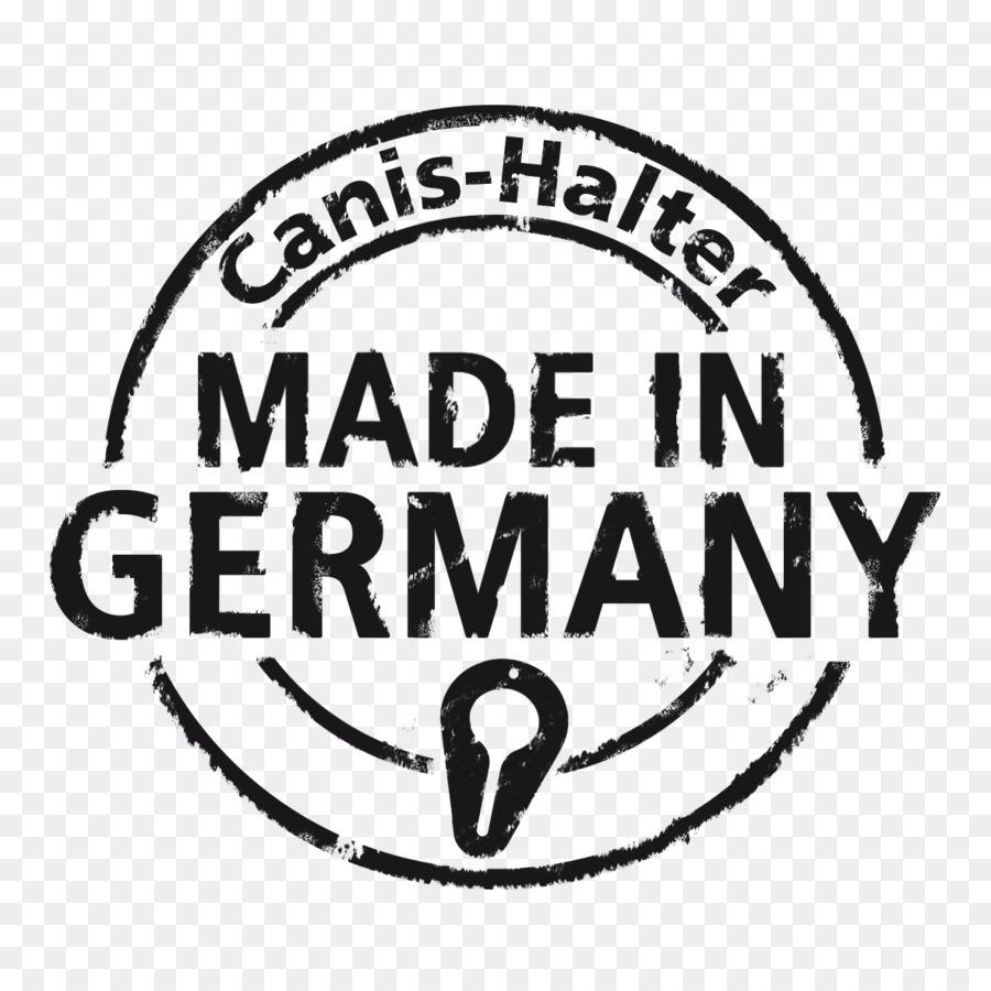 Möbel Aus Stahl Deutschland Metallindustrie - Made in Germany png ...