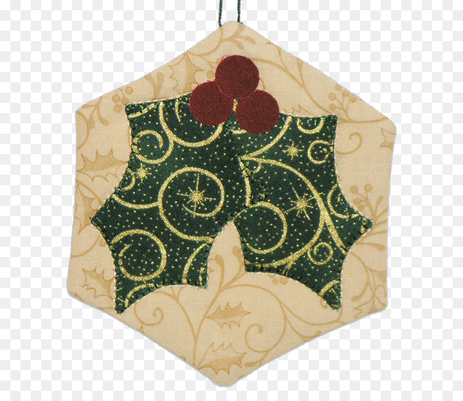 Christmas ornament Quilting Sewing Pattern - Christmas Tree Pattern ...