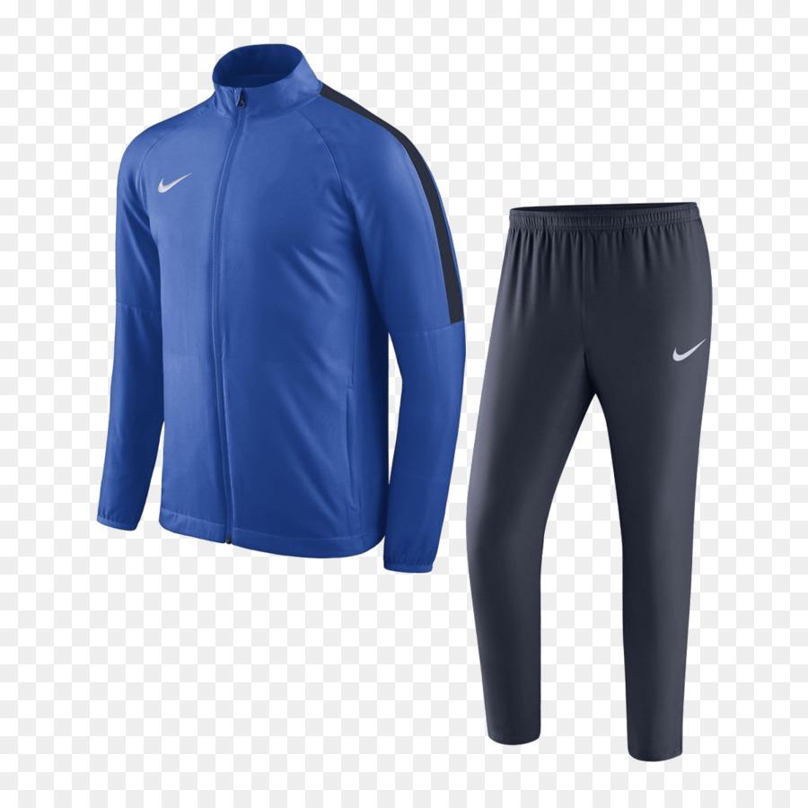 Trainingsanzug Nike, Adidas Kleidung Anzug png