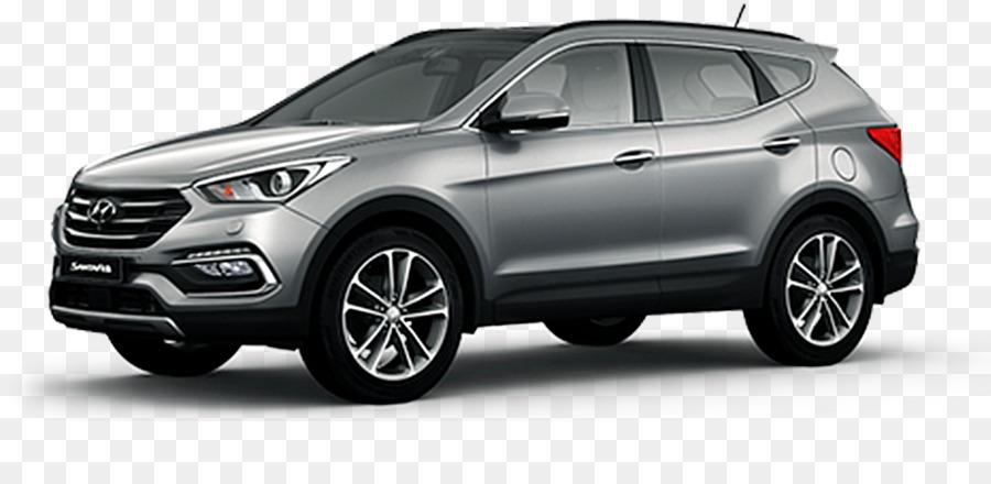 Santa Fe Toyota >> Hyundai Car Png Download 1008 475 Free Transparent Hyundai Png
