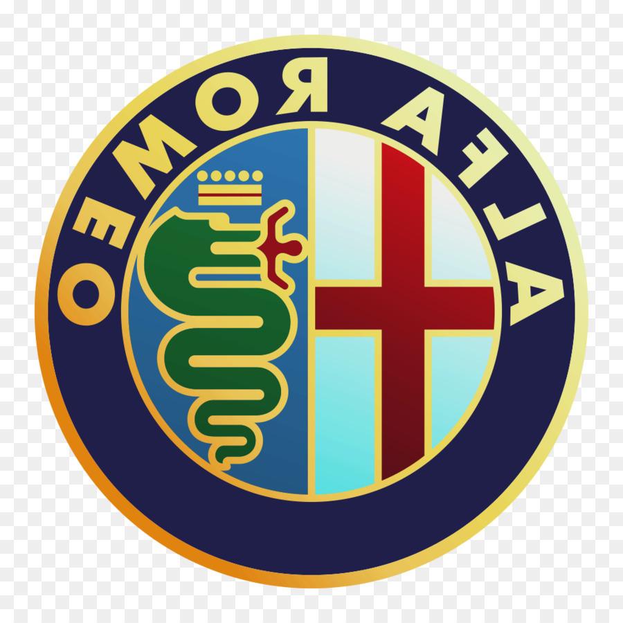 Alfa Romeo 147 Alfa Romeo 75 Alfa Romeo Romeo Marchio Alfa Romeo
