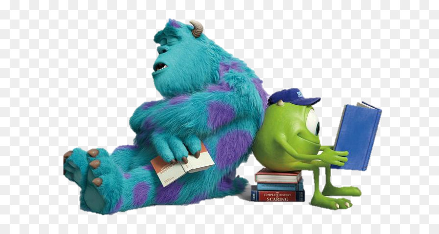 Youtube Monsters Inc Mike Sulley To The Rescue Mike Wazowski