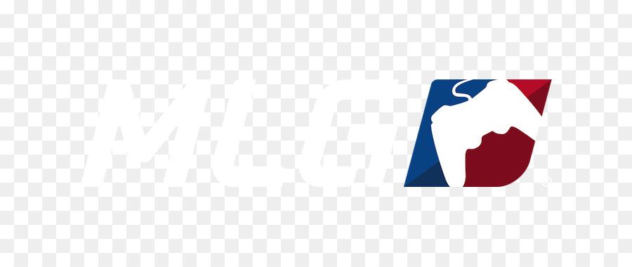 Logo Brand Desktop Wallpaper Font