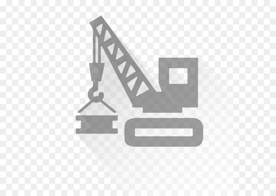 Architectural engineering Company Crane Petretti