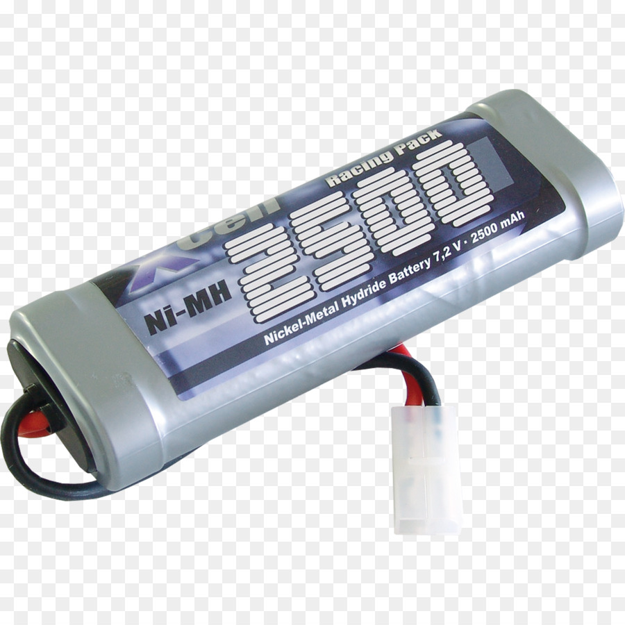 Nickel Metal Hydride Battery Rechargeable Pack Radio Controlled Car Ampere Hour Others Png 1500 Free Transpa
