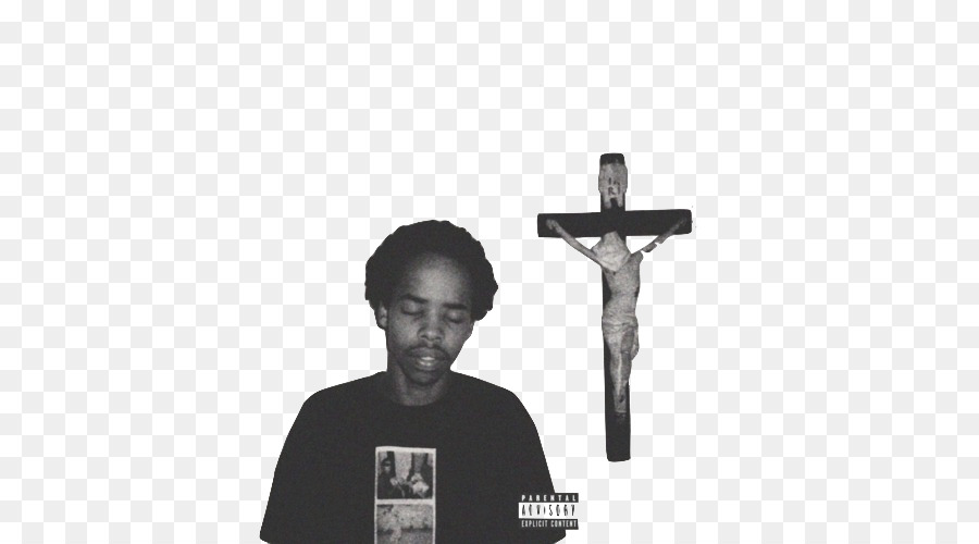 Earl sweatshirt earl song download.