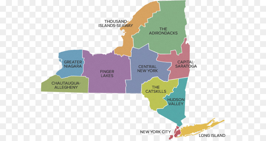 New York City Map png download - 624*476 - Free Transparent New York Download New York City Map on