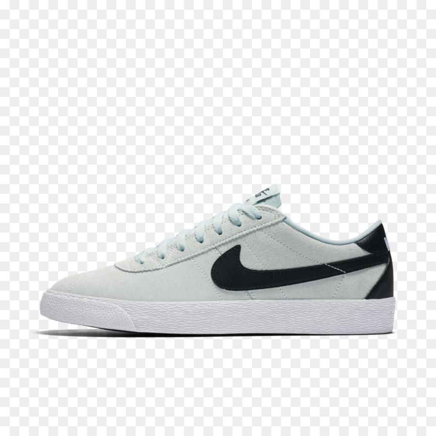 new arrival 469e7 6bb51 Nike Skateboarding Skate Schuh Nike Air Max - Nike SB