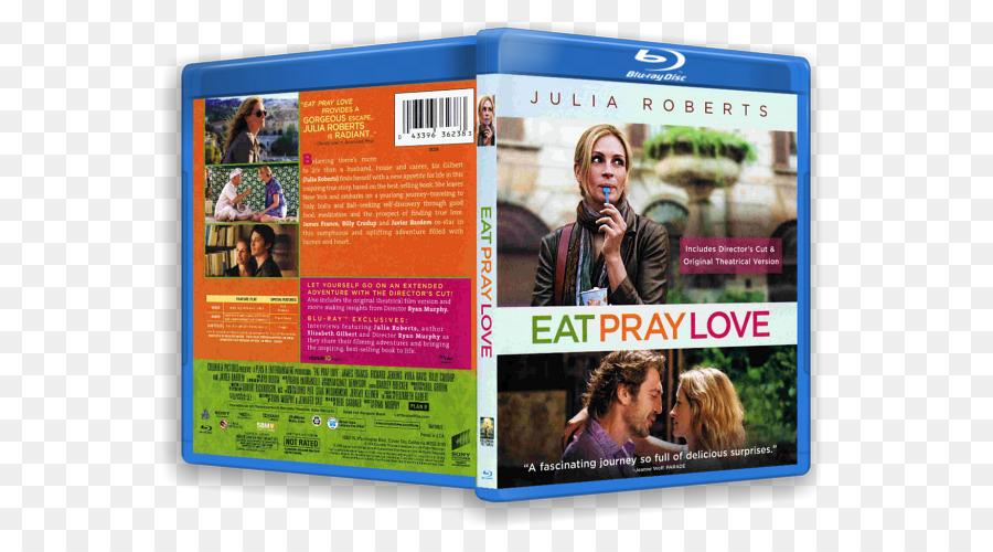 eat pray love film download free