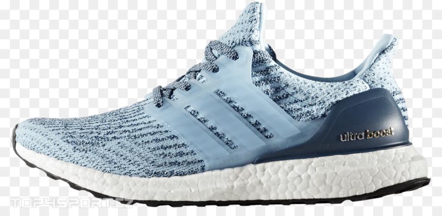 Adidas Stan Smith Turnschuhe Von Adidas Originals Schuh