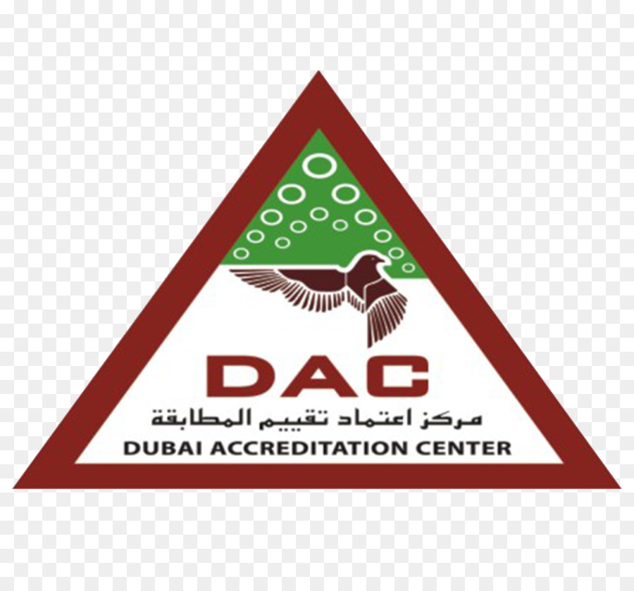 MKO Facilities Management Accreditation ISO 9000 Certification ISO ...