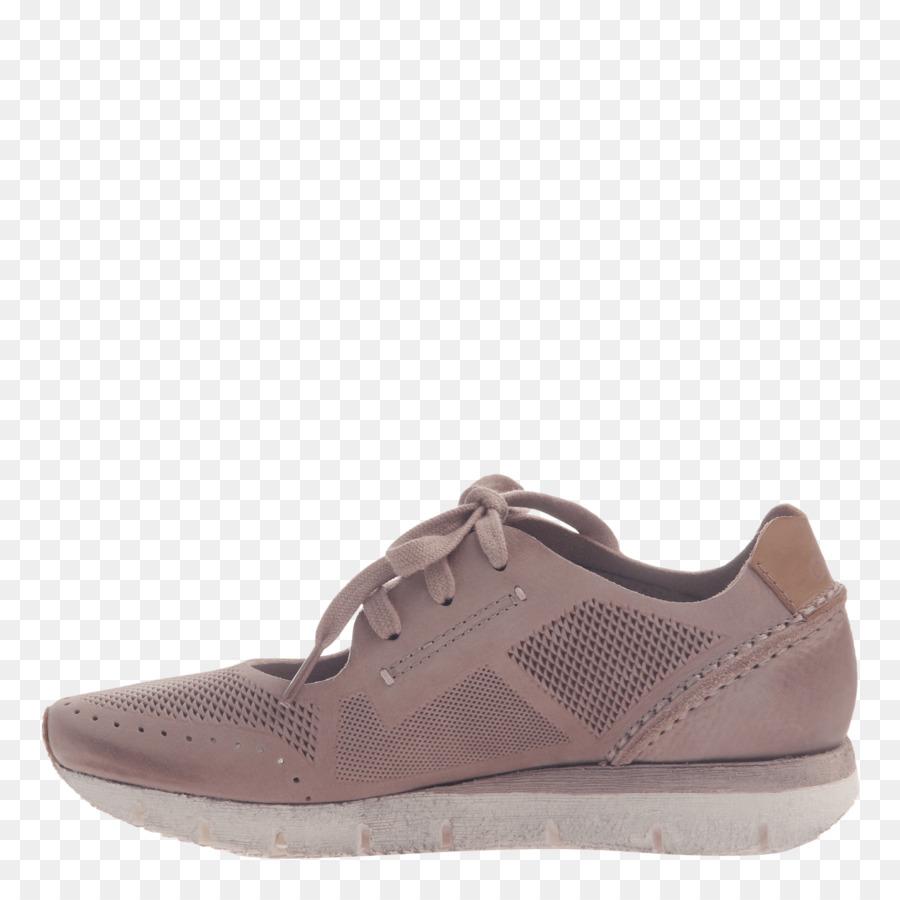 chaussure Baskets Suede Chaussure Randonnée battre de Cuir en rue OOUpxfwqaE
