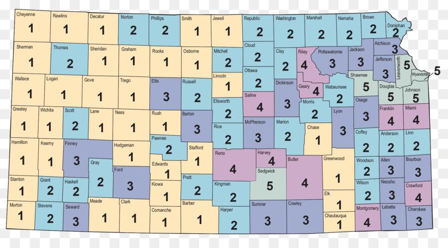 Map Kansas City Raytown Kansas–Nebraska Act Missouri River - map png ...