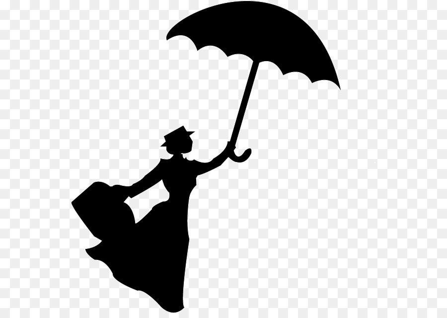 Mary Poppins Dibujos Para Colorear: Mary Poppins Para Colorear Para A Con The A La Dibujo Mary