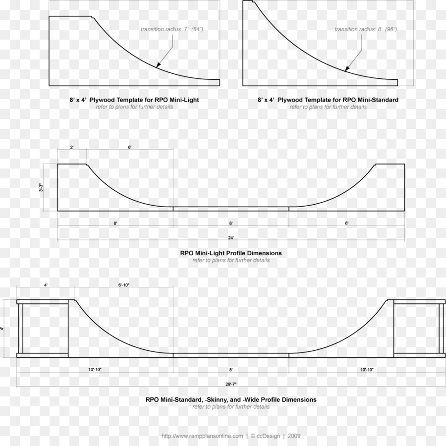 drawing line angle document half pipe png download 944 931