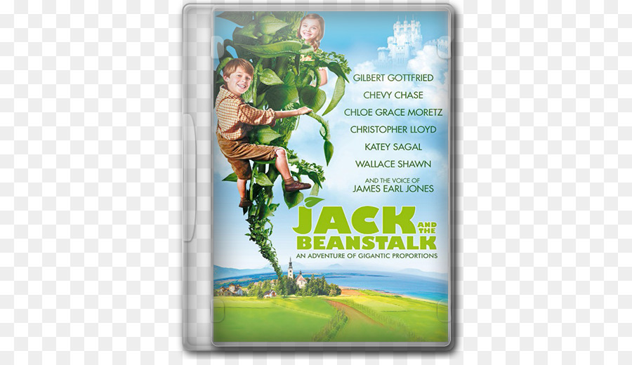 jack and the beanstalk full movie free download