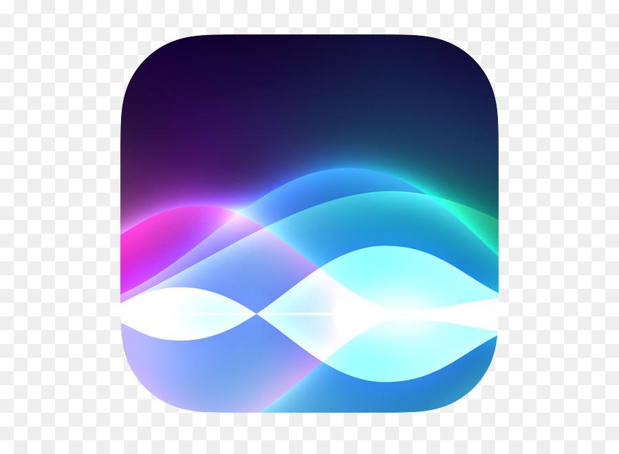 Iphone Emoji Heart iPhone SE Siri Apple C...