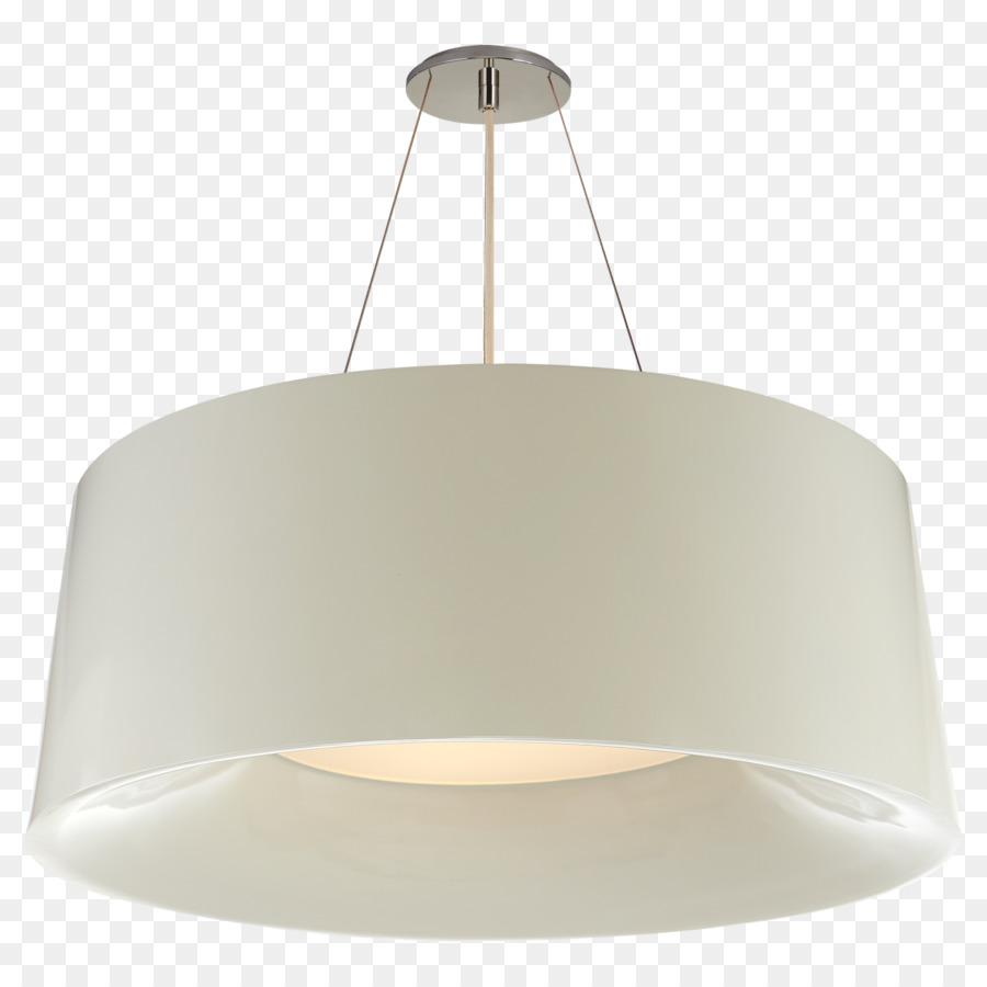 Lighting Chandelier Light Fixture Shade Decorative Halo