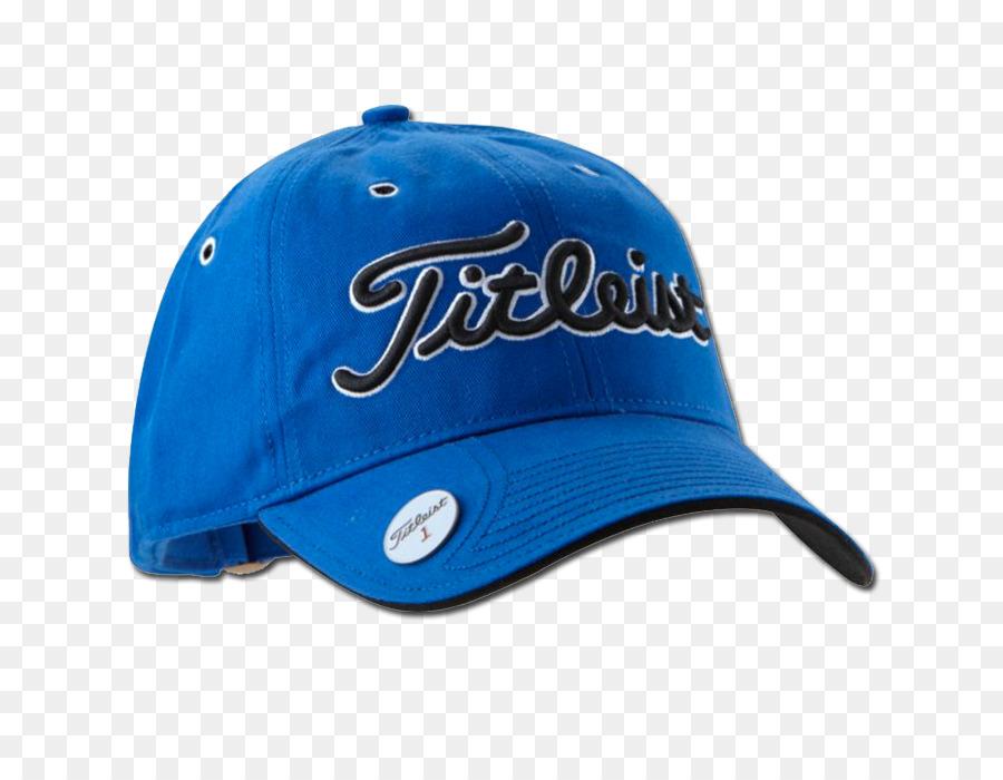 Baseball cap Titleist Vokey SM6 Wedge Golf Balls - baseball cap png ... 71f24c400ec