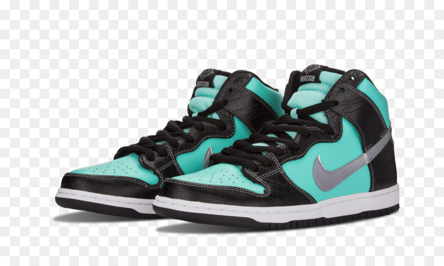 9cb78e89e046 Sneakers Skate shoe Nike Skateboarding Nike Dunk - Nike Sb png download -  1000 600 - Free Transparent Sneakers png Download.