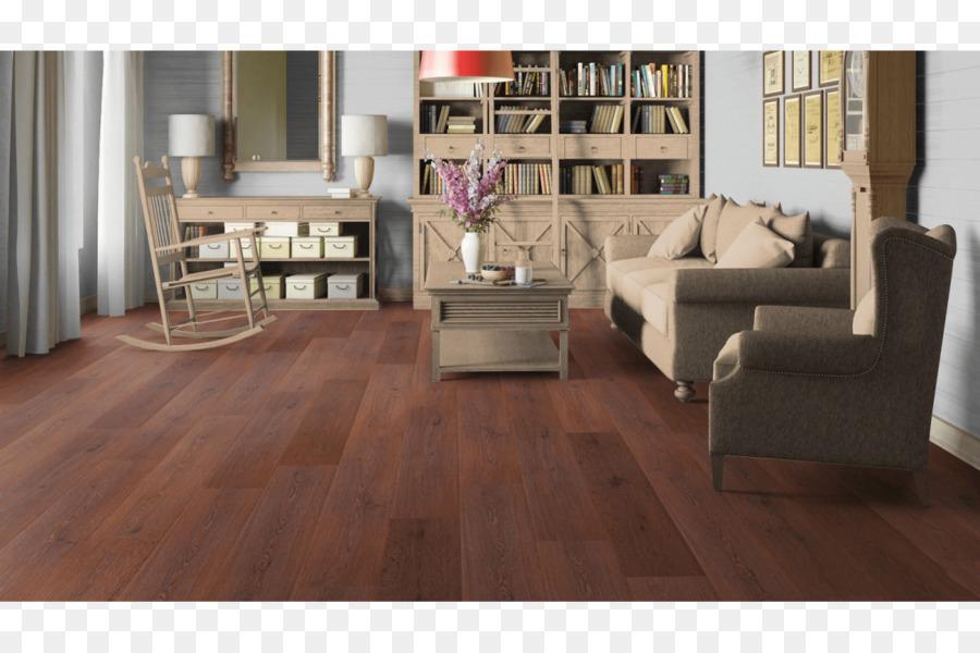 Tarkett D O O Laminate Flooring Linoleum Parquetry Patchwork Png