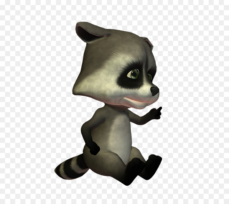 207fb9ac7274 Raccoon PhotoScape Whiskers GIMP Dog - Lp png download - 600 800 - Free  Transparent Raccoon png Download.