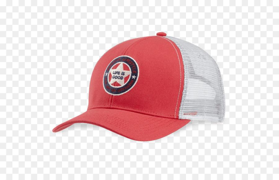 Baseball cap Tampa Bay Buccaneers Hat NFL - Caps For Sale png download -  570 570 - Free Transparent Baseball Cap png Download. bfc124e5556