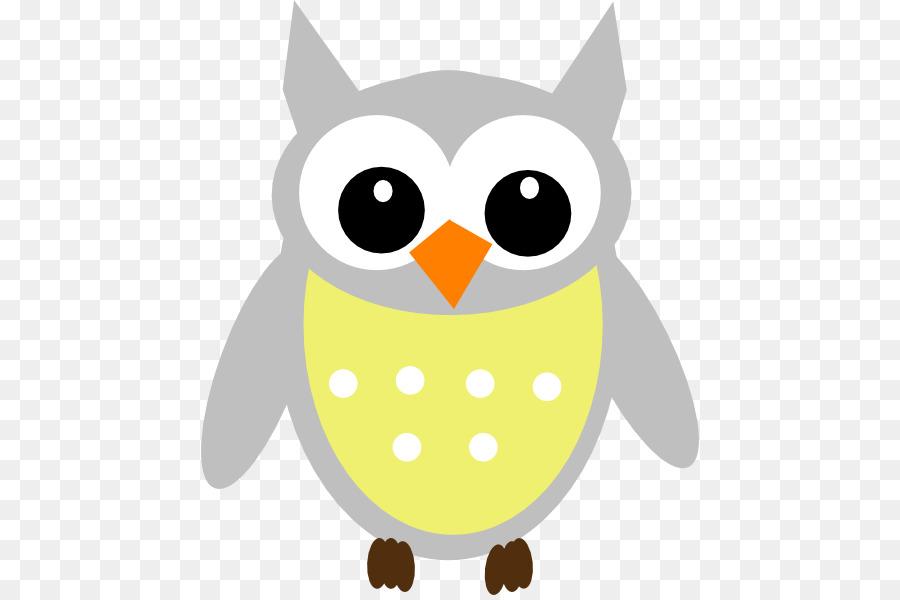 Cartoon Baby Bird png download - 498*595 - Free Transparent