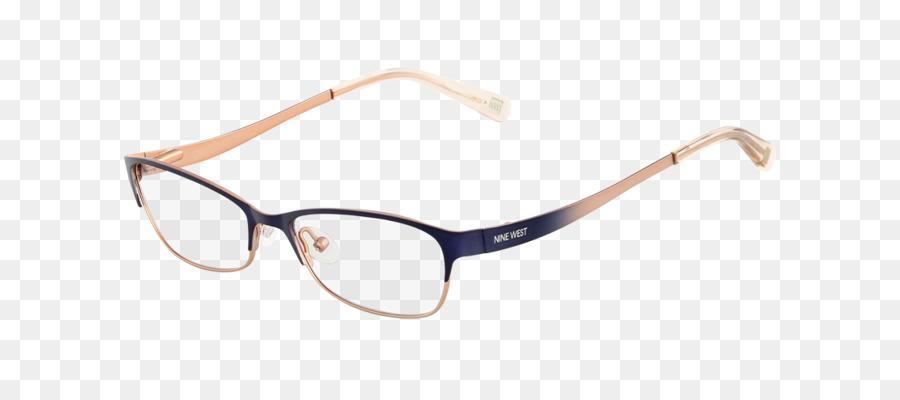 e4e3e54153 Goggles Sunglasses Eyeglass prescription Ray-Ban - glasses png ...