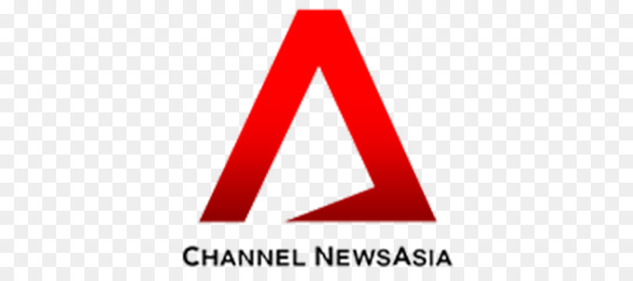 Channel Newsasia Red png download - 1000*433 - Free Transparent