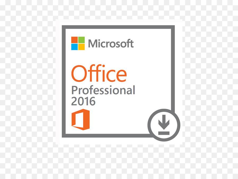 microsoft office pro 2016 download
