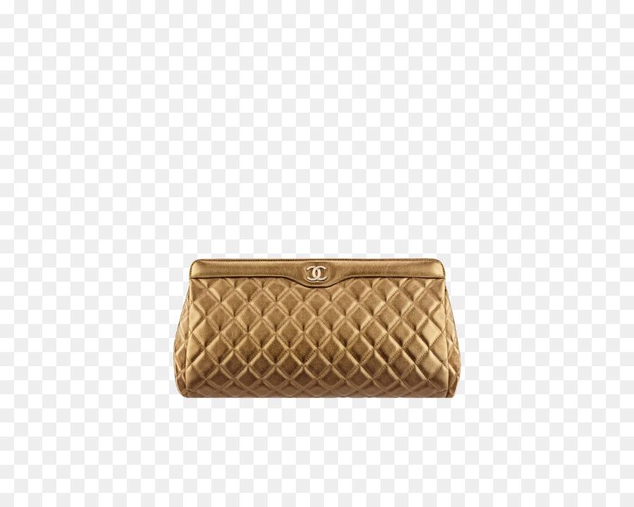 Handbag Chanel 2.55 Leather - Clutch Bag png download - 564 720 - Free  Transparent Handbag png Download. cf3f306a85912