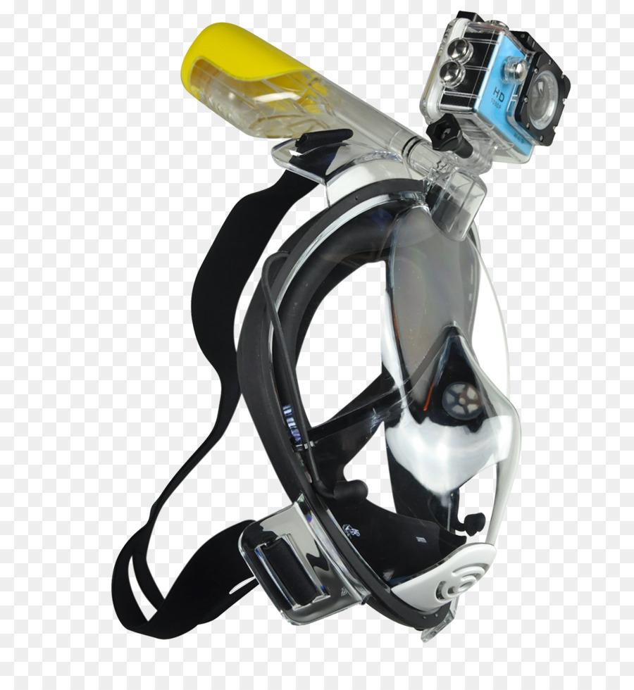 e9a386812 De mergulho e Snorkeling Máscaras facial máscara de mergulho mergulho  mergulho - máscara