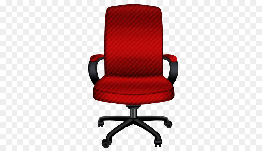 Office U0026 Desk Chairs Swivel Chair   Red Chair
