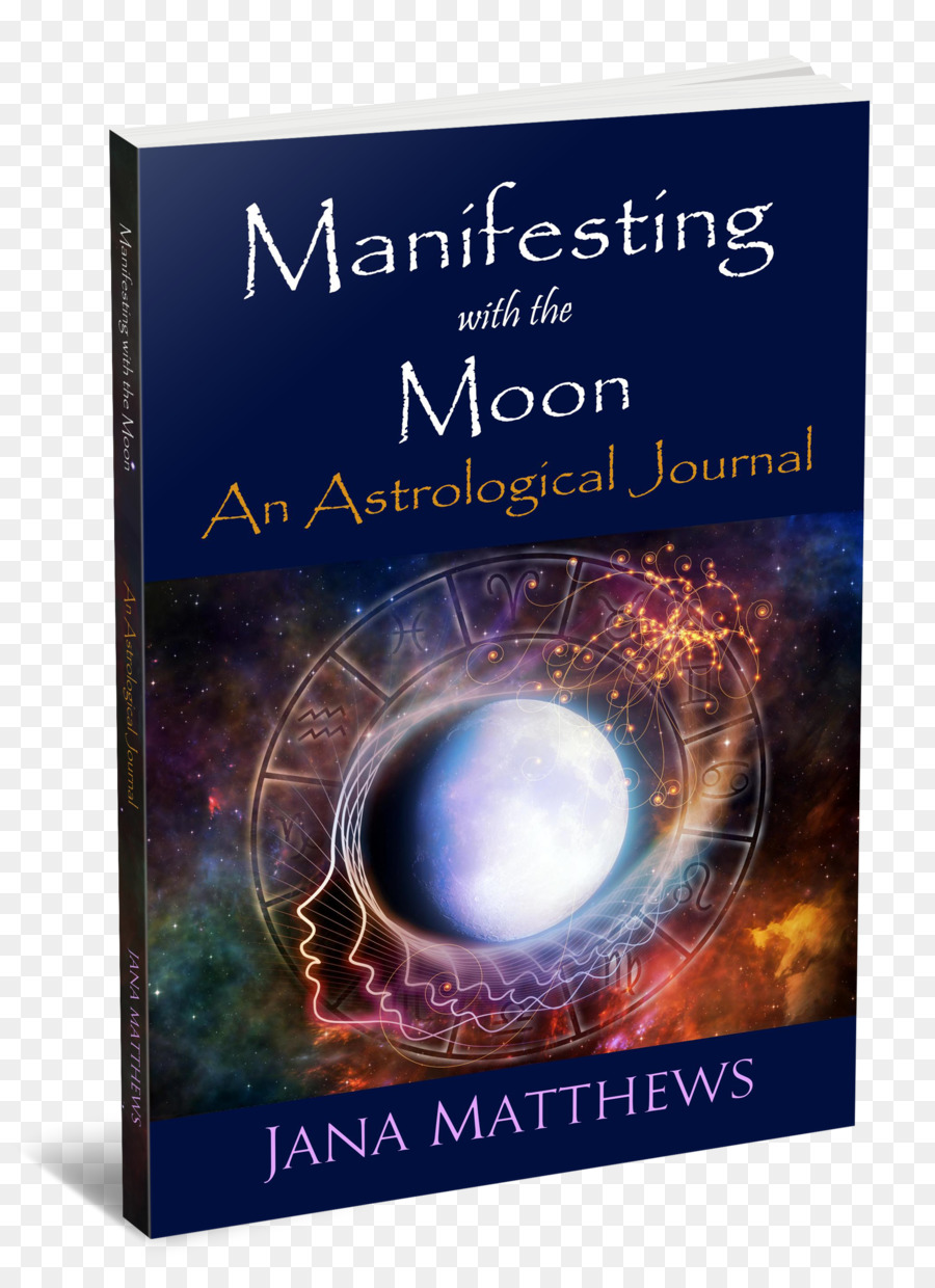 Earth /m/02j71 Manifesting with the Moon: An Astrological