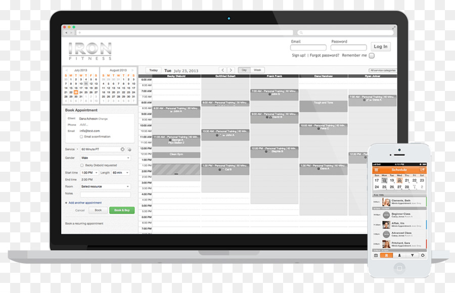 MainView BMC Software Mainframe computer Organization Automation ...