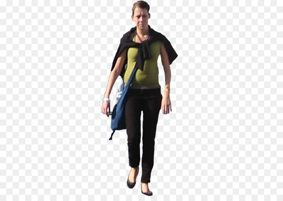 quality design aa1fa 659b5 T-shirt 2017–18 Everton F.C. season Jeans Sportswear - T ...