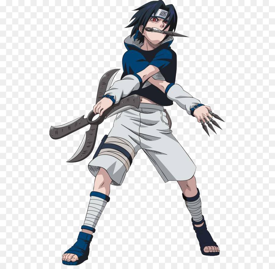 Sasuke Uchiha Naruto Uzumaki Sakura Haruno Itachi Uchiha