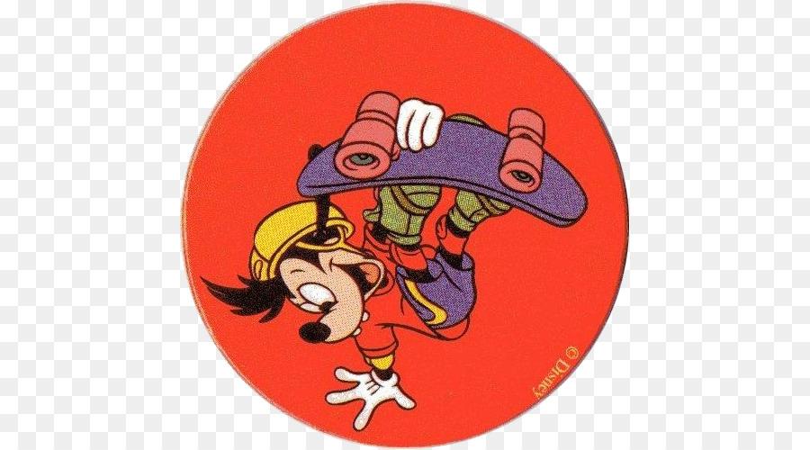 goofy high definition television cap headgear hat max goof png